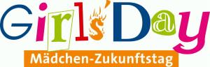 girls-day-logo.neu_