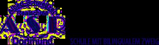 Albert Schweitzer Realschule Dortmund Logo