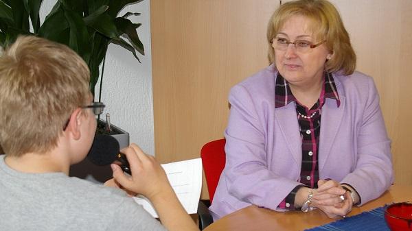 08 Interview 02