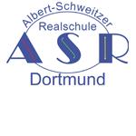 Albert – Schweitzer – Realschule Dortmund