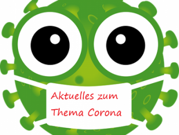 Permalink auf:Aktuelles zum Thema Corona an der ASR