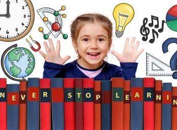 Permalink auf:Grundschule – und dann?